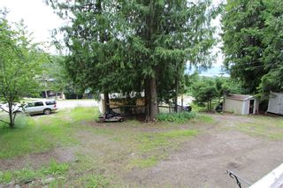 Photo 21: 7221 Birch Close in Anglemont: North Shuswap House for sale (Shuswap)  : MLS®# 10208181