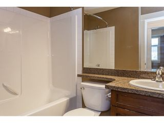 """Photo 14: 211 45615 BRETT Avenue in Chilliwack: Chilliwack W Young-Well Condo for sale in """"The Regent"""" : MLS®# R2316866"""