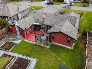 Photo 10: 1862 Snowbird Cres in : CR Willow Point House for sale (Campbell River)  : MLS®# 869942