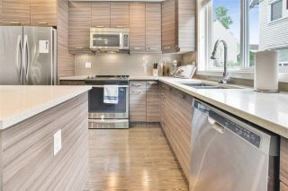 """Photo 13: 5 14177 103 Avenue in Surrey: Whalley Townhouse for sale in """"The Maple"""" (North Surrey)  : MLS®# R2470471"""