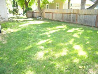 Photo 3: 913 Riverwood Avenue in WINNIPEG: Fort Garry / Whyte Ridge / St Norbert Residential for sale (South Winnipeg)  : MLS®# 1316895