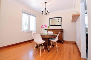 Photo 6: 468 Campbell Street in Winnipeg: River Heights Residential for sale (1C)  : MLS®# 202006550
