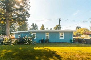 Photo 20: 34012 OXFORD Avenue in Abbotsford: Central Abbotsford House for sale : MLS®# R2489416