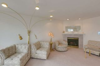 Photo 29: Abbotsford House for Sale 2271 Mountain Drive $774,900 5 Bedrooms 4 Bathrooms Basement Entry