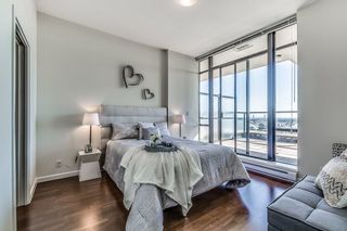 """Photo 16: 1901 610 VICTORIA Street in New Westminster: Downtown NW Condo for sale in """"THE POINT"""" : MLS®# R2184166"""