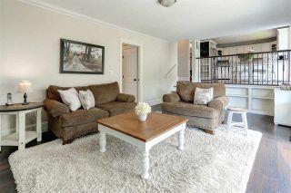 Photo 9: 2352 KENSINGTON Crescent in Port Coquitlam: Citadel PQ House for sale : MLS®# R2074466