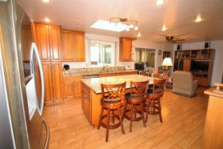 Photo 9: CARLSBAD SOUTH Manufactured Home for sale : 2 bedrooms : 7309 San Luis #238 in Carlsbad