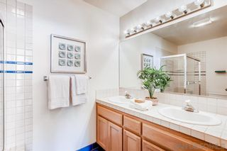 Photo 12: CROWN POINT Townhouse for sale : 3 bedrooms : 3706 Haines St in San Diego