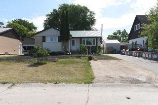 Photo 2: 12 Westmount Bay in Winnipeg: Windsor Park Residential for sale (2G)  : MLS®# 202116282