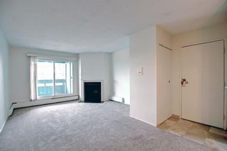 Photo 4: 1302 315 Southampton Drive SW in Calgary: Southwood Apartment for sale : MLS®# A1153022