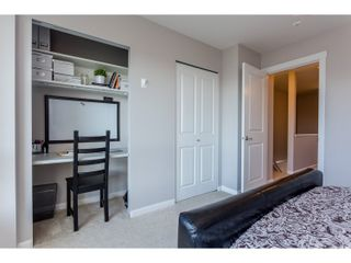 """Photo 14: 99 19505 68A Avenue in Surrey: Clayton Townhouse for sale in """"Clayton Rise"""" (Cloverdale)  : MLS®# R2058901"""