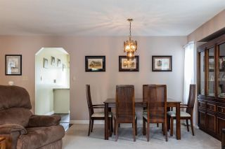 Photo 14: 30937 GARDNER Avenue in Abbotsford: Abbotsford West House for sale : MLS®# R2593655