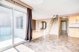 Photo 12: 15433 47A Street in Edmonton: Zone 03 House for sale : MLS®# E4244197