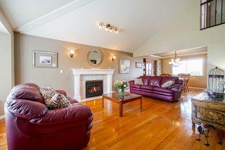 "Photo 5: 1232 DOUGLAS Terrace in Port Coquitlam: Citadel PQ House for sale in ""CITADEL"" : MLS®# R2466690"
