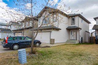 Photo 29: 17419 86 Street in Edmonton: Zone 28 House for sale : MLS®# E4240609