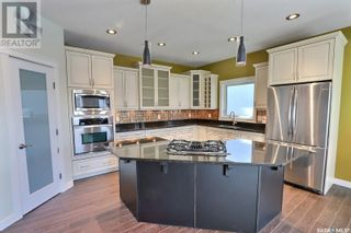 Photo 7: 33 Gillingham CRES in Prince Albert: House for sale : MLS®# SK860441