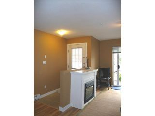 """Photo 6: 111 2780 Acadia Road in Vancouver: University VW Townhouse for sale in """"LIBERTA"""" (Vancouver West)  : MLS®# V904016"""