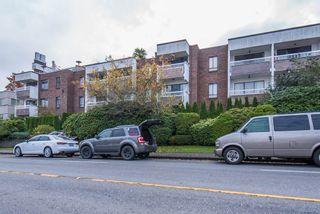 Photo 20: 303 2450 CORNWALL AVENUE in Vancouver: Kitsilano Condo for sale (Vancouver West)  : MLS®# R2317260