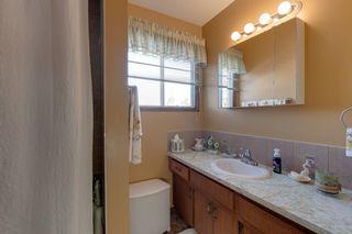 Photo 25: 15332 102 Avenue in Edmonton: Zone 21 House Half Duplex for sale : MLS®# E4231581