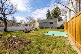 Photo 13: 9215 91 Street in Edmonton: Zone 18 House for sale : MLS®# E4241987