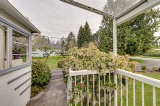 Photo 20: 11755 243 Street in Maple Ridge: Cottonwood MR House for sale : MLS®# R2576131