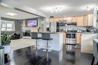 Photo 8: 441 Sagewood Drive SW: Airdrie Detached for sale : MLS®# A1115580