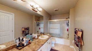 Photo 33: 11120 179 Avenue in Edmonton: Zone 27 House for sale : MLS®# E4239385