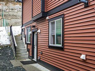 Photo 25: 4571 Laguna Way in : Na North Nanaimo House for sale (Nanaimo)  : MLS®# 865663