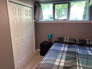 Photo 15: 257 Collegiate Street in Winnipeg: St James Residential for sale (5E)  : MLS®# 202114861