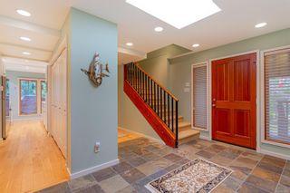 Photo 14: 514 Dalton Dr in : GI Mayne Island House for sale (Gulf Islands)  : MLS®# 875801