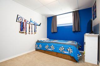 Photo 18: 113 Prairie Crocus Drive in Winnipeg: Crocus Meadows House for sale (3K)  : MLS®# 202026776
