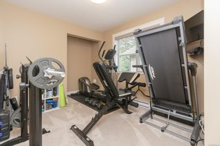 Photo 17: 3632 Vitality Rd in : La Langford Proper House for sale (Langford)  : MLS®# 884944