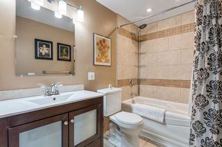 Photo 13: 1524 Ranchlands Road NW in Calgary: Ranchlands Row/Townhouse for sale : MLS®# A1113238