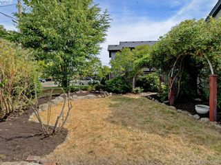 Photo 2: 145 Sims Ave in VICTORIA: SW Gateway House for sale (Saanich West)  : MLS®# 769355