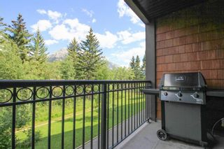 Photo 15: 227 901 Mountain Street: Canmore Apartment for sale : MLS®# A1086502