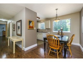 Photo 5: 17342 62A Avenue in Surrey: Cloverdale BC House for sale (Cloverdale)  : MLS®# R2168686