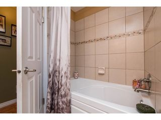 Photo 16: 3710 ROBSON Drive in Abbotsford: Abbotsford East House for sale : MLS®# R2561263