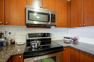 """Photo 13: 1403 610 VICTORIA Street in New Westminster: Downtown NW Condo for sale in """"The Point"""" : MLS®# R2617251"""