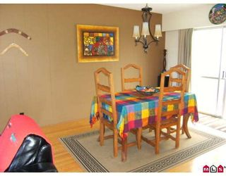 Photo 3: 11566 96TH Avenue in Delta: Annieville House for sale (N. Delta)  : MLS®# F2916110