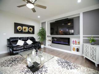 Photo 19: 3903 44 Avenue: Beaumont House for sale : MLS®# E4262951
