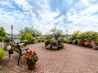"""Photo 40: 313 60 RICHMOND Street in New Westminster: Fraserview NW Condo for sale in """"GATEHOUSE PLACE"""" : MLS®# R2500986"""