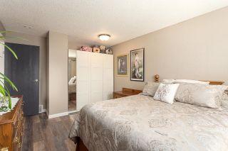 Photo 11: 4215 36 Avenue in Edmonton: Zone 29 House Half Duplex for sale : MLS®# E4259081