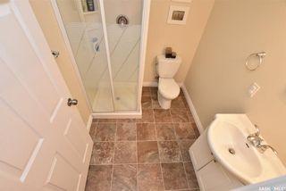 Photo 30: 4826 Mazinke Crescent in Regina: Lakeridge RG Residential for sale : MLS®# SK733914
