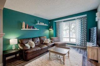 Photo 4: 1534 34 Avenue SW in Calgary: South Calgary Row/Townhouse for sale : MLS®# A1097382