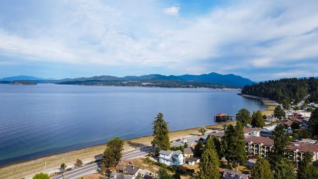 Photo 25: Photos: 4660 WESTLY Road in Sechelt: Sechelt District House for sale (Sunshine Coast)  : MLS®# R2615154