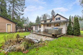 Photo 38: 4325 Cowichan Lake Rd in : Du West Duncan House for sale (Duncan)  : MLS®# 861635