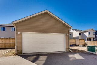 Photo 27: 191 Cranford Close in Calgary: Cranston Detached for sale : MLS®# A1085640