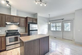 Photo 11: 63 Wentworth Common SW in Calgary: West Springs Row/Townhouse for sale : MLS®# A1124475
