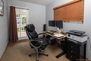 Photo 22: DEL CERRO House for sale : 4 bedrooms : 7278 Viar Avenue in San Diego