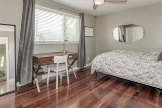Photo 27: 951 Campbell Street in Winnipeg: River Heights South Residential for sale (1D)  : MLS®# 202116228